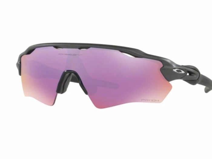 Oakley Glasses UK
