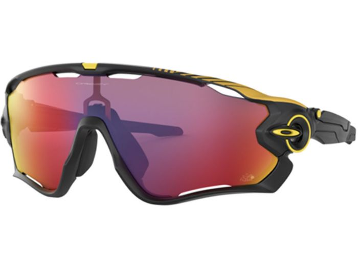 Oakley Jawbreaker UK