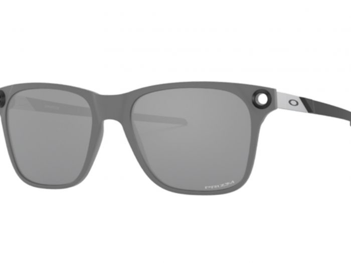 Oakley Apparition Grey