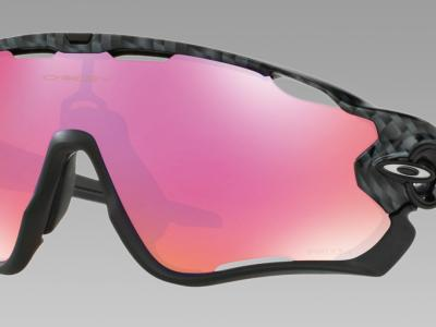 Oakley Jawbreaker Sunglasses Review