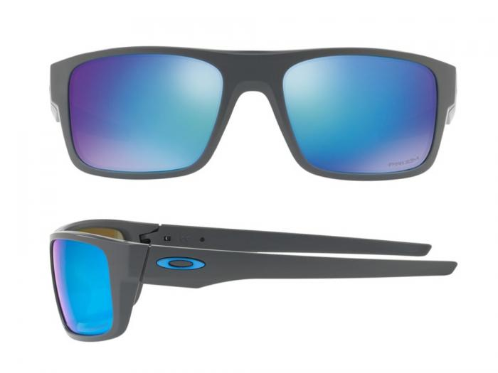 Oakley Drop Point >> Oakley Drop Point Sunglasses Reviews Alphasunglasses