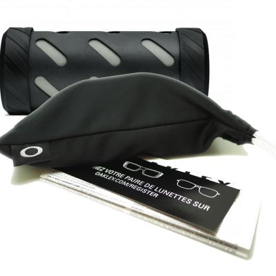 Oakley Madman Case and Pouch