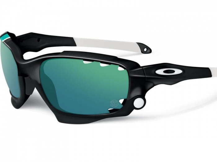2cf8d13ff5f9 Searching for the best Oakley sunglasses