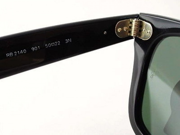 5ccb31d3f7 Ray-ban glasses temple code