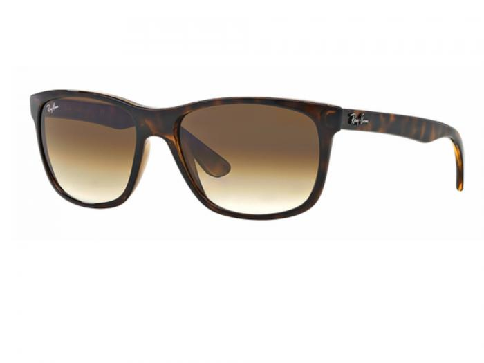 rb4181_710_51_tq Ray-Ban RB4181 Light Havana Gradient Brown Crystal
