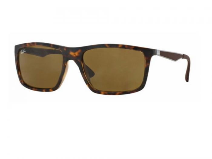 rb4228_710_73_tq Ray-Ban RB4228 Havana with Brown Lenses